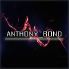 Anthony_Bond