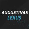 Augustinas_Lexus