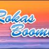 Rokas_Boomb