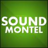 Sound_Montel