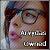Voduf_Cornow - paskutinį pranešimą parašė Arvydas_Ownedas