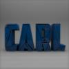 Carl_Dziankin