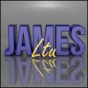 James_Ltu