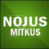 Nojus_Mitkus