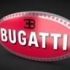 Eimantas_Bugatii