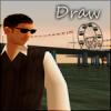 Deividas_Draw