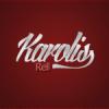 Karolis_Rell