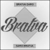 Bratva_Sarg