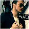 Jonass_Twister