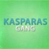 Kasparass_Gang