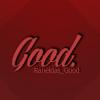Renaldas_Good