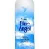 Blue_Angel