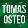 Tomis_Ostejus