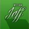 eArt (parduotuvė) - paskutinį pranešimą parašė Jeff_William