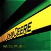 Weed_Morg
