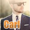 Carl_Morreti