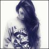 Andrius_Makarti