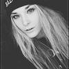 Lukis_Bagdonas