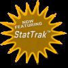 Stat_Trak