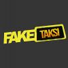 Fake_Taksi